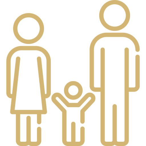 avocat-droit-de-la-famille-couleur2